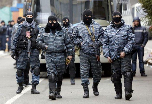 crimée russie ukraine
